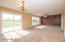 11734 E T Avenue, Scotts, MI 49088
