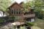 4625 Little River Road, Manistee, MI 49660