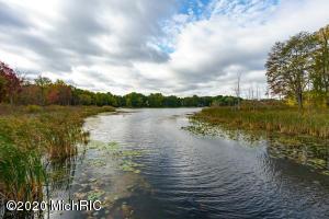 S Portage Road, Vicksburg, MI 49097