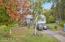 5367 11 Mile Road NE, Rockford, MI 49341