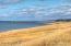 3574 Saugatuck Beach Road, Saugatuck, MI 49453
