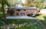 8148 Lake Vista Drive, Richland, MI 49083