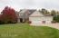 14579 CB MacDonald Way, Vicksburg, MI 49097
