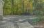 10139 Augusta Valley Court SE, Ada, MI 49301