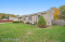 1856 Junewood Court SE, Lowell, MI 49331