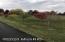 18905 20 1/2 Mile Road, Marshall, MI 49068