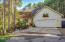 102 Sagamore Trail SE, Lowell, MI 49331