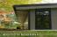 11689 Firefly Woods Drive SE, Lowell, MI 49331