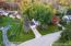 6344 Dunbarton Street SE, Ada, MI 49301