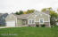 2626 Avalon Woods Drive, Portage, MI 49024