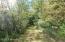 2199 N Seymour Road, Flushing, MI 48433