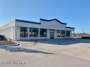 3630 Plainfield Avenue NE, All, Grand Rapids, MI 49525
