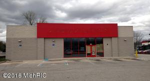 850 28th Street SE, All, Grand Rapids, MI 49508