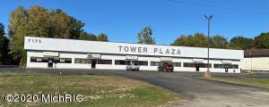 7175 Tower Road B, Battle Creek, MI 49014
