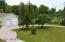 3924 Chippewa Highway, Manistee, MI 49660
