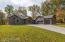 7161 Bentwood Trail, Kalamazoo, MI 49009