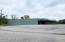 322 E Stockbridge Avenue, Kalamazoo, MI 49001