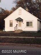 2310 Dyson Street, Muskegon Heights, MI 49444
