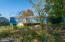 11102 Woodbushe Drive SE, Lowell, MI 49331