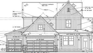 This home in our Graymoor, Caledonia Neighborhood is part of the Woodland Series, Cedarwood Floor Plan.  It features 2,153 total SF of finished living space and an additional 1,000 SF of future finished space in the walk out basement.  The main floor consist of an open floor plan, with a beautiful kitchen, boasting a large center island with solid surface countertop, stainless steel appliances, walk in pantry and easy access to the 10x10 wood deck off the dining room.  The family room is a great place to relax by the beautiful  gas fireplace. The second story includes 4 bedrooms, 2 full bathrooms and a conveniently located laundry room.
