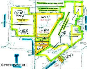 7290 N 44th Street, South, Augusta, MI 49012