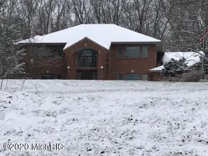 Check out this home TODAY!! Access/Ownership access to Secluded Lake.  10 Acres!  This house has it all.  Buyer agent is pay a $175.00 offer management fee at closing of any accepted offer.  All offer to be made on www.propoffers.com
