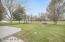 9276 Arrowhead Drive, Scotts, MI 49088