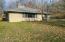 3000 Riverview Drive, Kalamazoo, MI 49004