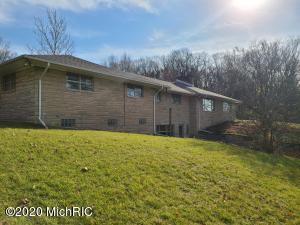 3000 Riverview Drive, Kalamazoo, MI 49004