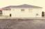 5578 Gull Road, Kalamazoo, MI 49048