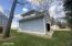 16620 77th Street, South Haven, MI 49090