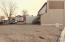 122 N Riverview Drive, Parchment, MI 49004