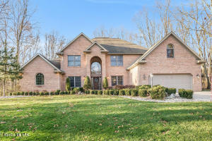 6480 Breezy Point Lane, Kalamazoo, MI 49009