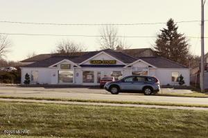 5578 Gull Road Road, Kalamazoo, MI 49048
