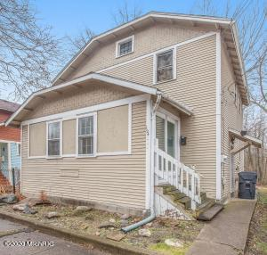 124 W Maple Street, Kalamazoo, MI 49001