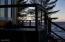 North deck