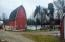 11749 Sprague Road, Delton, MI 49046