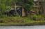 6082 N Laurie Lakes Road, Paradise, MI 49768