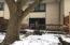 2442 Kingbridge Terrace SE, Grand Rapids, MI 49546