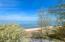 46064 Blue Star Highway, Coloma, MI 49038