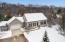 3433 Pratt Lake Avenue SE, Lowell, MI 49331