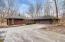 7150 Artisan Woods SE, Grand Rapids, MI 49546