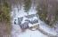 10100 Deer Creek Drive SE, Ada, MI 49301