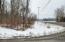 6443 West River Drive NE, Belmont, MI 49306