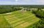 51704 US Hwy 131 - 40+ acres includes 10+ tillable acres.