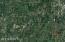 51704 US 131, Three Rivers, MI 49093