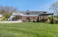 9355 W RS Avenue, Schoolcraft, MI 49087
