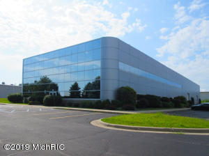 4250 Commercial Avenue, 110, Portage, MI 49002