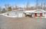 6767 Pleasantview Road, Harbor Springs, MI 49740