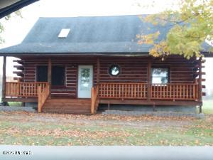 1055 Hoover Road, Barryton, MI 49305